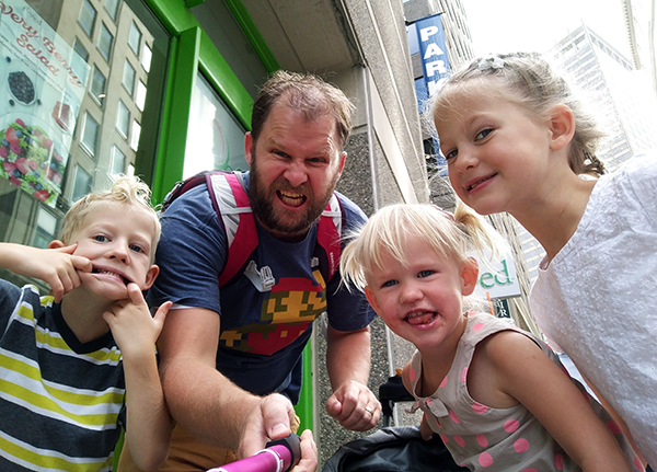 Boston, Massachusetts, History, Founding, Constitution, World School, History, America, First City, 1630, Freedom Trail, Diapersonaplane, Diapersonaplane, creating family memories, family travel, traveling with kids