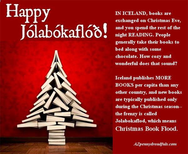 Trukkar Og Tæki, Books in Iceland, Children's Books, Children's Book in Iceland, Christmas Traditions, Christmas in Iceland, diapersonaplane, Diapers on a plane, creating family memories, family travel, traveling with kids