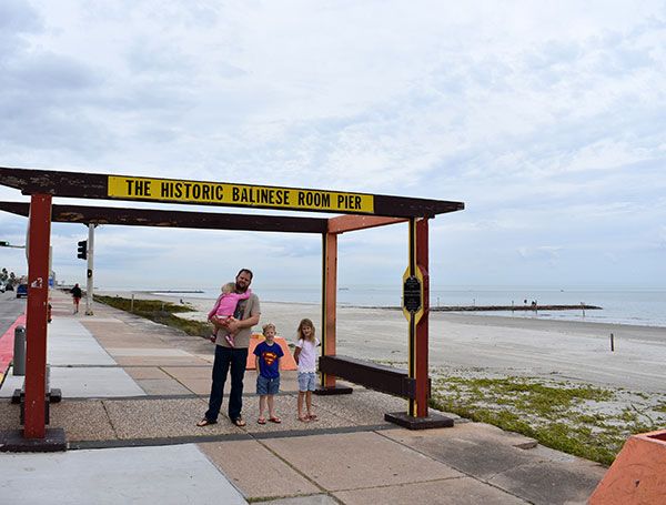 Seashell Beach, Galveston, Texas, Conches, Scallops, Littlenecks, Steamers, Sand, Water, Beach, Swimming, Seawall Blvd., Gulf of Mexico, Diapersonaplane, diapers on a plane, creating family memories, misadventures traveling standby, traveling with kids, family travel
