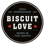 Bonuts, Biscuit Love, Nashville, Hillsboro Village, Breakfast, Brunch, Places to eat in Nashville, diapersonaplane, diapers on a plane, family travel, traveling with kids, creating family memories, misadventures of a family traveling standby