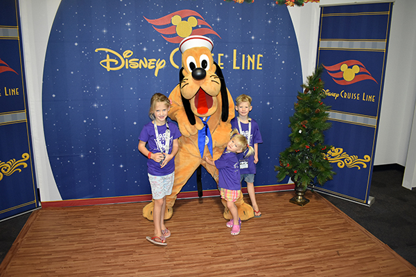Disney Cruise Ship, Disney Wonder, Disney Magic, Disney, Mickey Mouse, Cruising with Mickey Mouse, Disney Cruise, Christmas Cruise, diapersonaplane, diapers on a plane, traveling with kids, family travel, creating family memories
