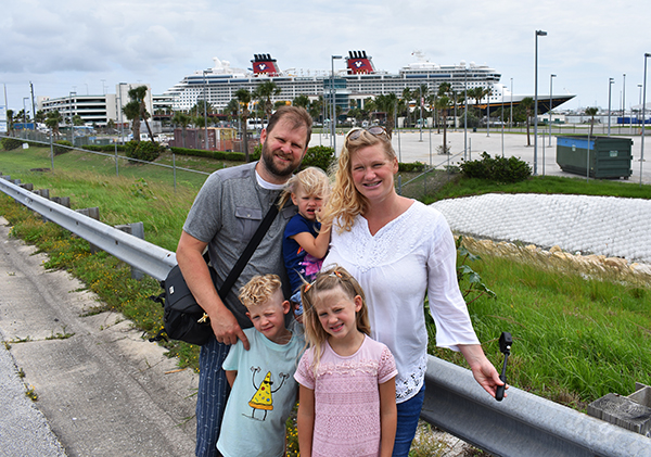 Everything Else you need to know about Cruising with Disney, Disney Cruise, Disney Magic, Disney Wonder, Disney Fantasy, Disney Dream, Disney Vacation, Cruising with Disney, diapersonaplane, diapers on a plane, creating family memories, traveling with kids, family travel