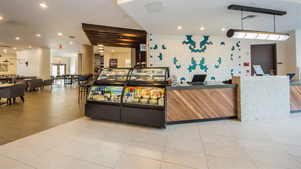 Sofrito Latin Cafe, Orlando, Hyatt Place, Florida, WDW, Disney, Latin Food, Family travels, traveling with kids, creating family memories