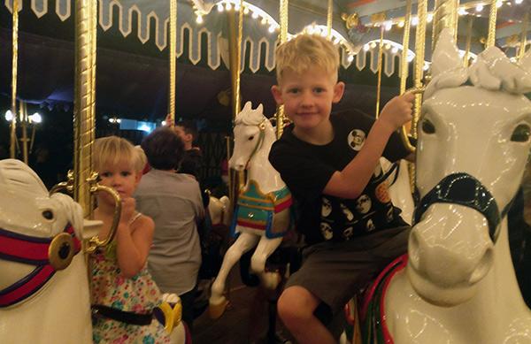 Disneyland California, Disneyland with kids, family travel, traveling with kids, creating family memories