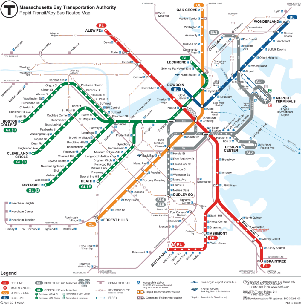 MBTA, Boston, Massachusetts, T Line, Local Buses in Boston, Public Transportation in Boston, Riding the subway in Boston with Kids, creating family memories, family travel, traveling with kids